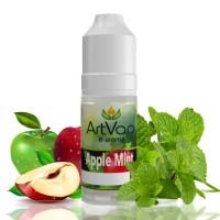 Příchuť ArtVap: Apple Mint 10ml