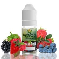Příchuť ArtVap: Forest Fruit (Lesní ovoce) 10ml
