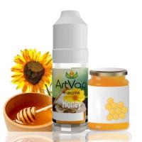 Příchuť ArtVap: Honey (Med) 10ml