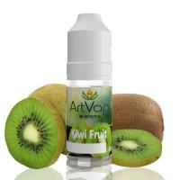 Příchuť ArtVap: Kiwi Fruit (Kiwi) 10ml