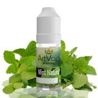 Příchuť ArtVap: Mint Natural (Máta) 10ml
