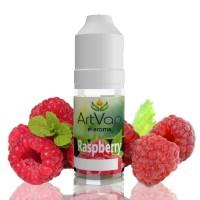 Příchuť ArtVap: Raspberry (Malina) 10ml