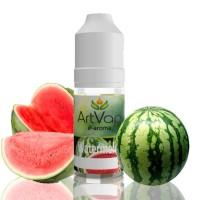 Příchuť ArtVap: Watermelon (Vodní meloun) 10ml