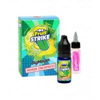 Příchuť Big Mouth: Strike (Citronová limonáda) 10ml