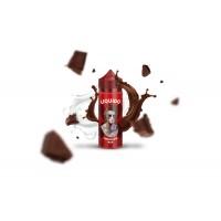 Příchuť Fog Division LiQuido: Chocolate Milk (Čokoládové mléko) 20ml