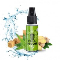 Příchuť Full Moon: Sky (Mojito) 10ml
