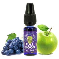 Příchuť Full Moon Just Fruit: Purple (Hroznové víno a jablko) 10ml