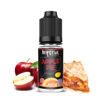 Příchuť Imperia Black Label: Apple Pie 10ml
