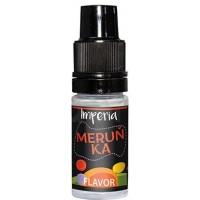 Příchuť Imperia Black Label: Apricot (Meruňka) 10ml
