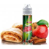 Příchuť PJ Empire S&V Signature Line: Apple Strudl (Jablečný štrůdl) 20ml