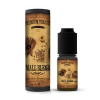 Příchuť Premium Tobacco: Mall Blend 10ml