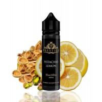 Příchuť Prestige Shake & Vape: Pistachio Lemon 10ml