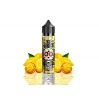 Příchuť TI Juice: Tarty Lemon 15ml
