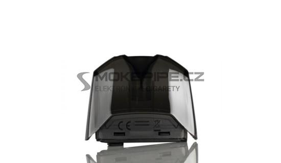 Geekvape Aegis Pod Cartridge 3,5ml