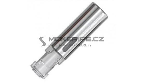 Joyetech eRoll-C cartridge - Stříbrná