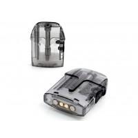 Joyetech TEROS náhradní cartridge (POD) 2ml
