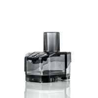 Smoktech SCAR-P5 RPM cartridge 5ml