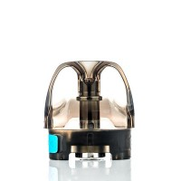 VOOPOO Argus Air Pod cartridge 3,8ml 0,8ohm
