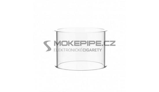 Náhradní pyrexové tělo pro Vaporesso NRG PE Tank (3,5ml)