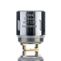 Eleaf HW4 Quad Cylinder žhavící hlava 0,3ohm