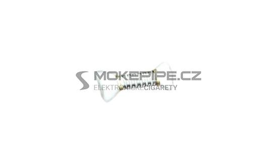 Joyetech NotchCoil TM 0,45ohm SS304 pro NotchCore (1ks)