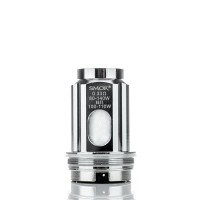 Smoktech TFV18 Meshed žhavicí hlava 0,33ohm