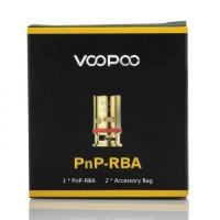 VOOPOO PnP-RBA žhavicí hlava