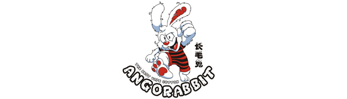 angorabbit_vata_popisek