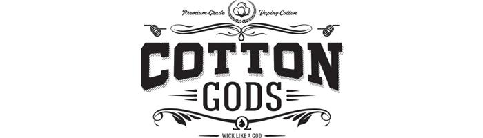 cotton_gods_vata_popisek