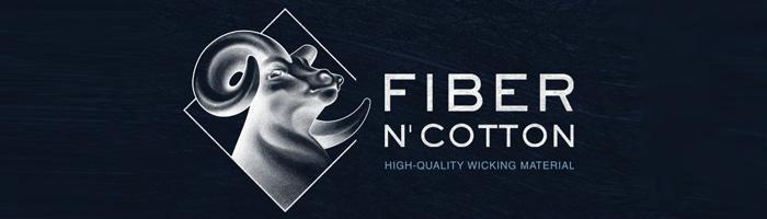 fiber_n_cotton_vata_popisek